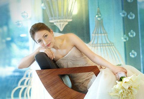 Cebu City Marriott Hotel - Dream Weddings