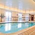 SpringHill Suites Charlotte Concord Mills/Speedway