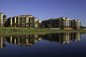 Exterior view - Westgate Lakes Resort & Spa Orlando