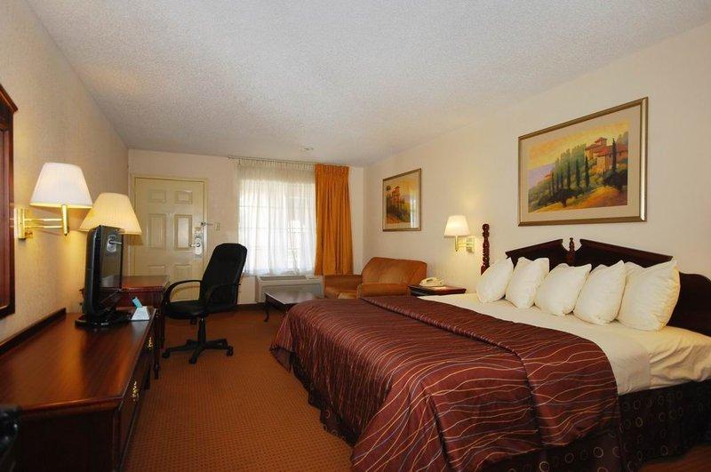 IBEROSTAR Cozumel - Cozumel - Mexico Hotels - Apple Vacations