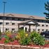 Best Western Hospitality Inn