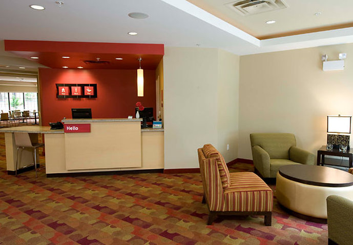 Towneplace Suites - Williamsport, PA
