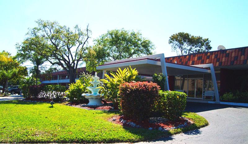 Best Western - Sarasota, FL