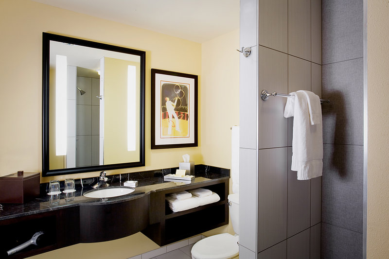 The Maxwell Hotel Seattle Reviews