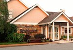 Residence Inn Providence/Warwick