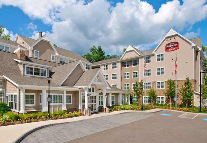 Stonehurst Manor In North Conway Nh 03860 Citysearch