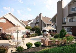 Other - Residence Inn by Marriott Tinton Falls