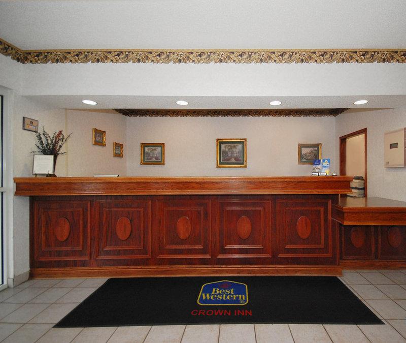Motel 6 - Lincoln, NE