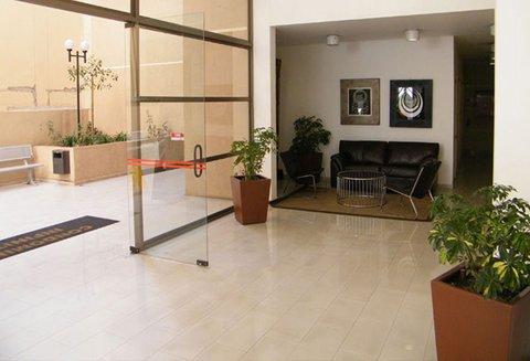Santiago Suite Apartment - Foto Foto