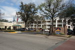 Best Western Plus Savannah Historic Dist