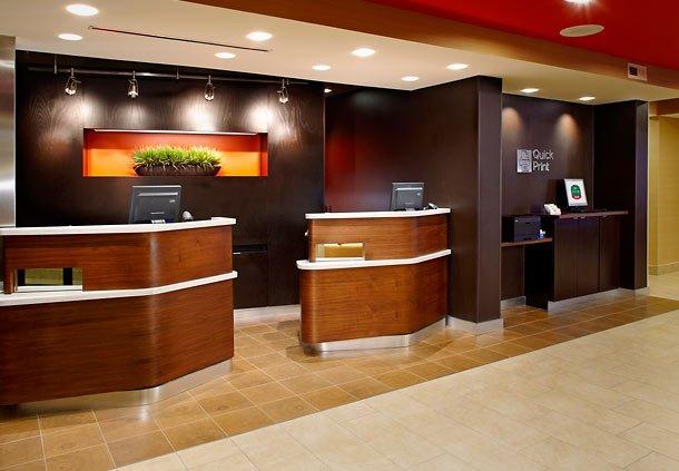 Extended Stay America Lafayette - Airport - Lafayette, LA