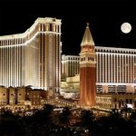 The Venetian