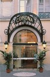 Corona Opera Hotel