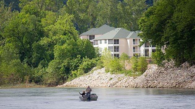 Suites At Fall Creek - Branson, MO