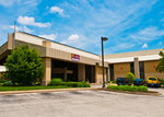 Clarion Inn and Suites Lafayette