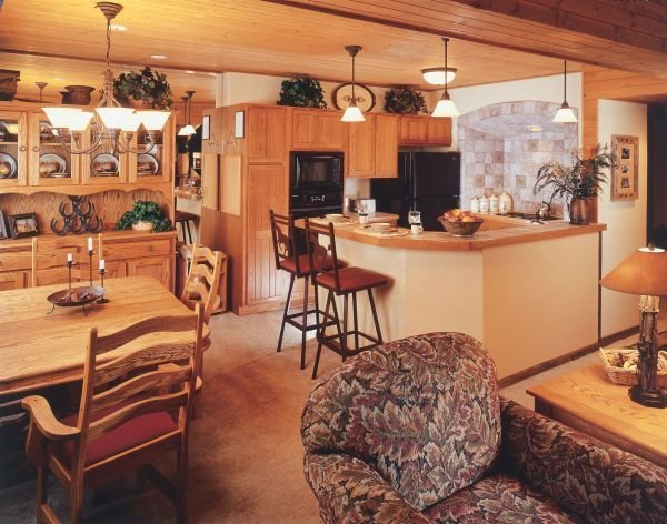 Dulany Condominiums - Steamboat Springs, CO