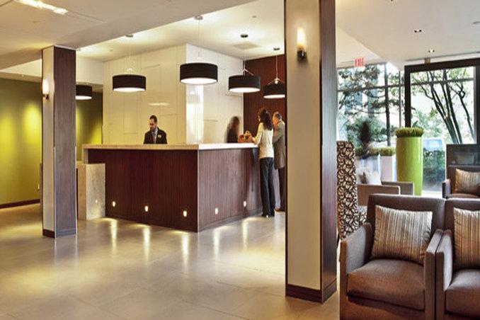 Cheap Hotels Near Ann Arbor Mi