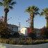 Best Western Coronado Motel