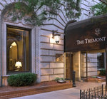 The Tremont Hotel
