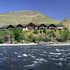 Salmon Rapids Lodge