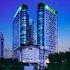 Prince Hotel & Residence Kuala Lumpur