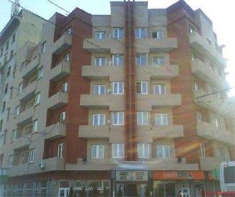 Coco s Cerna Hotel - Das President Hotel Bucharest Exterior