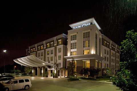 DoubleTree by Hilton Baton Rouge - Welcome to the DoubleTree by Hilton Hotel Baton Rouge