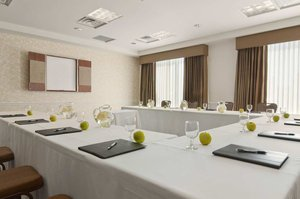 Meeting Facilities - Hilton Garden Inn Englewood