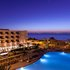 Sentido Rosa Beach Thalasso And Spa