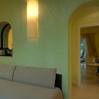 Fortevillage Royal Pineta - Forte Village Family Royal Pineta