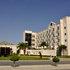 Residencial Inn & Suites