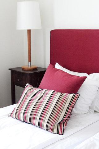 Best Western Villa Soderas - Standard Guest Room