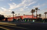 Holiday Inn & Suites Phoenix-Airport N