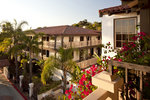 Best Western Plus Hacienda Old Town