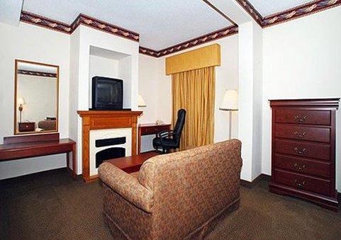 Comfort Inn - Blythewood, SC