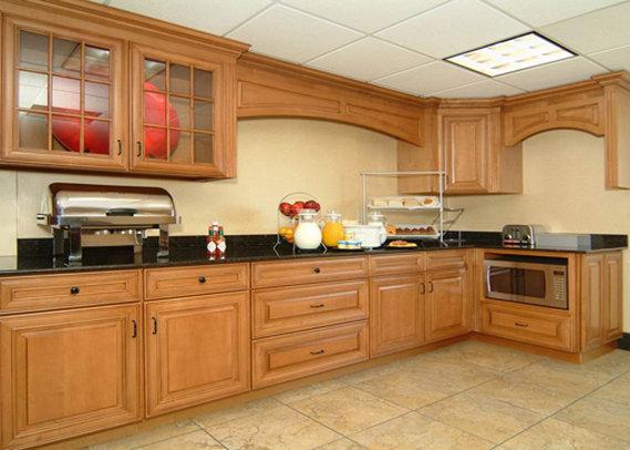 Comfort Suites Gastronomi