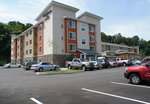 Residence Inn Pittsburgh/Monroeville