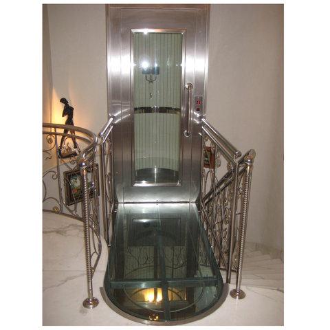 Villa Jelena - Elevator 2