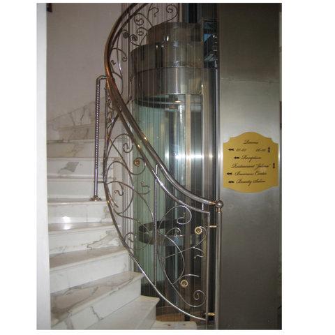 Villa Jelena - Elevator
