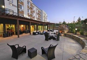 Hotels Near Duke Hospital Raleigh Nc