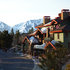 Auberge Residences at Mammoth