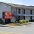 Econo Lodge on Tillamook Bay