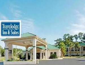 Travelodge Hardeeville