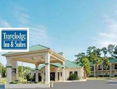 Travelodge - Hardeeville, SC