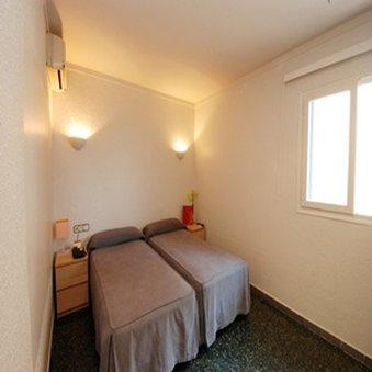 Arc La Rambla - Other Hotel Services Amenities