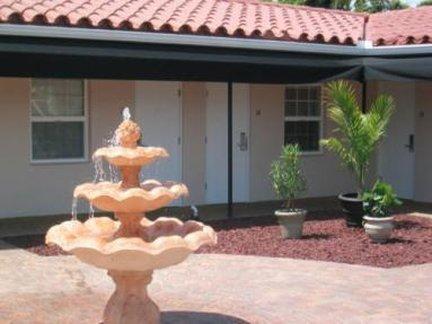 America's Best Inn - Fort Lauderdale, FL