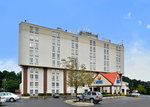 Comfort Inn & Suites Alexandria