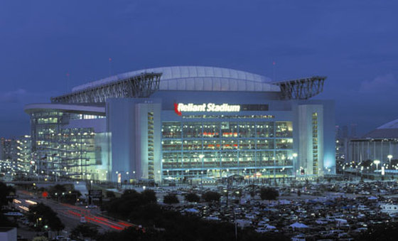 Hilton Houston Plaza/Medical Center Andet