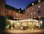 Best Western Stadtpalais Wittenberg