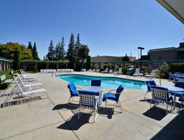 Days Inn-Sunnyvale